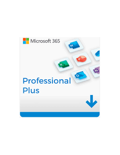 Office 365 Pro Plus - 5...